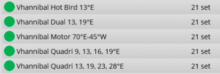 Screenshot 2021-09-21 at 10-58-00 Vhannibal - Il maestro dei setting - Enigma 2.png